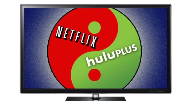Hulu Plus vs Netflix: which is much better? Well, this neverending ...