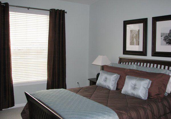 sherwin williams sea salt on walls bedroom color ideas pale aqua