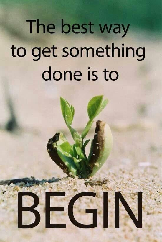 Begin #coaching #NLP #lifeCoach #MotivationalCoaching #CoachingProfessionals  http://coachingportal.com/