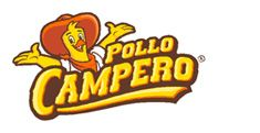 Pollo Campero Guatemalan fried chicken chain gone global.
