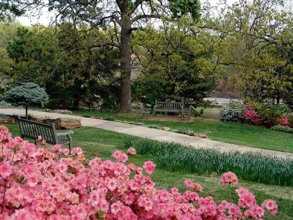 Pin By Teresa Hodges On Gardens Pinterest
