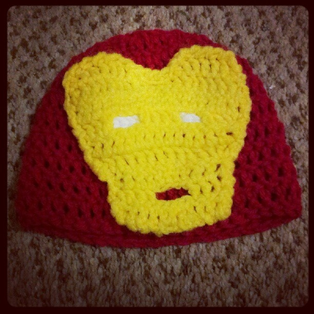 Pin by Wendi Mott on Crochet Faves Pinterest