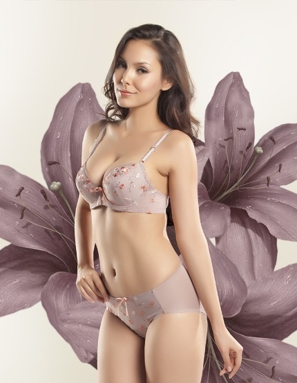 HB 2180 Good Up Bra Brand : Wacoal   My lingerie