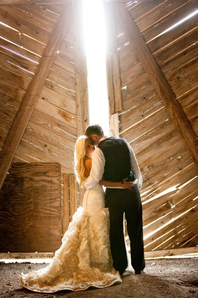 barn weddings. Summer wear for the groom pants and vest of a nice suit and a nice shirt. Leave the jacket off, at least most of the time