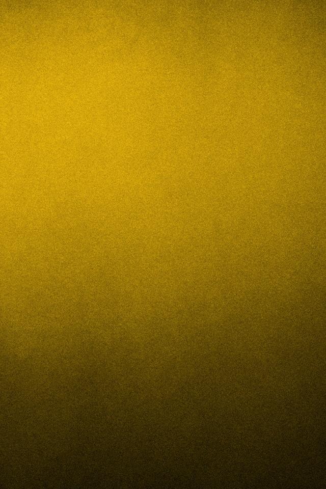 grain yellow iphone wallpaper iphone wallpapers pinterest