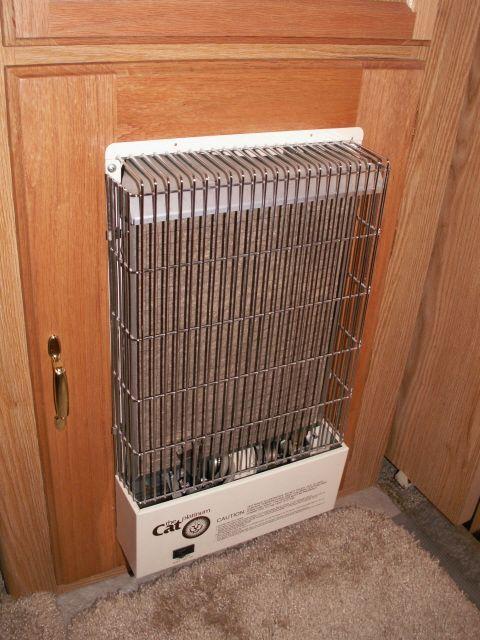 Awesome Atwood RV Trailer Furnace Heater 8531 IV 30000 BTU NEW 32827