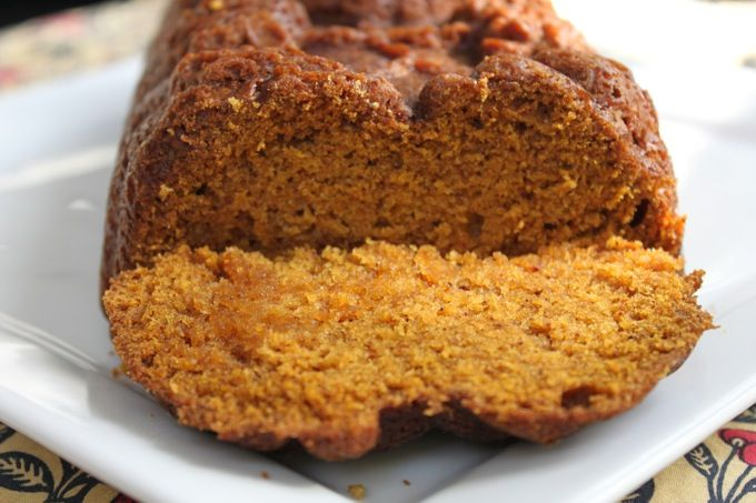 downeast maine pumpkin bread world s best i m told