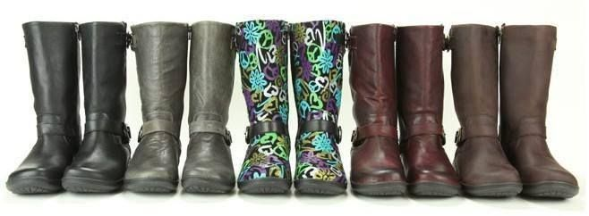 ... boots are calling your name? | Alegria Cherokee Store - Charlotte, NC