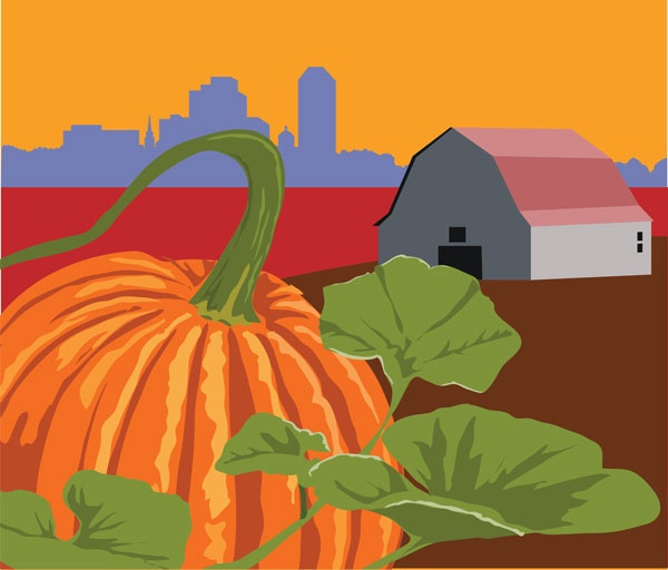 Here's a guide to Kentucky fall festivals that will tell you everything you need to know.  http://www.kentucky.com/2012/09/13/2334970/in-kentucky-theres-a-festival.html