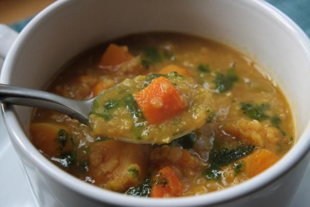 Easy Vegetable Curry | Eat Your Veggies !!! | Pinterest
