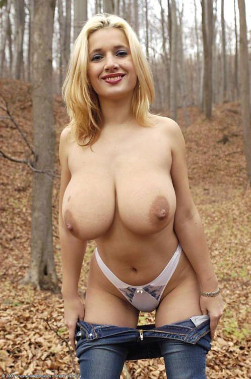 Sexy canadian big boobs top porn images