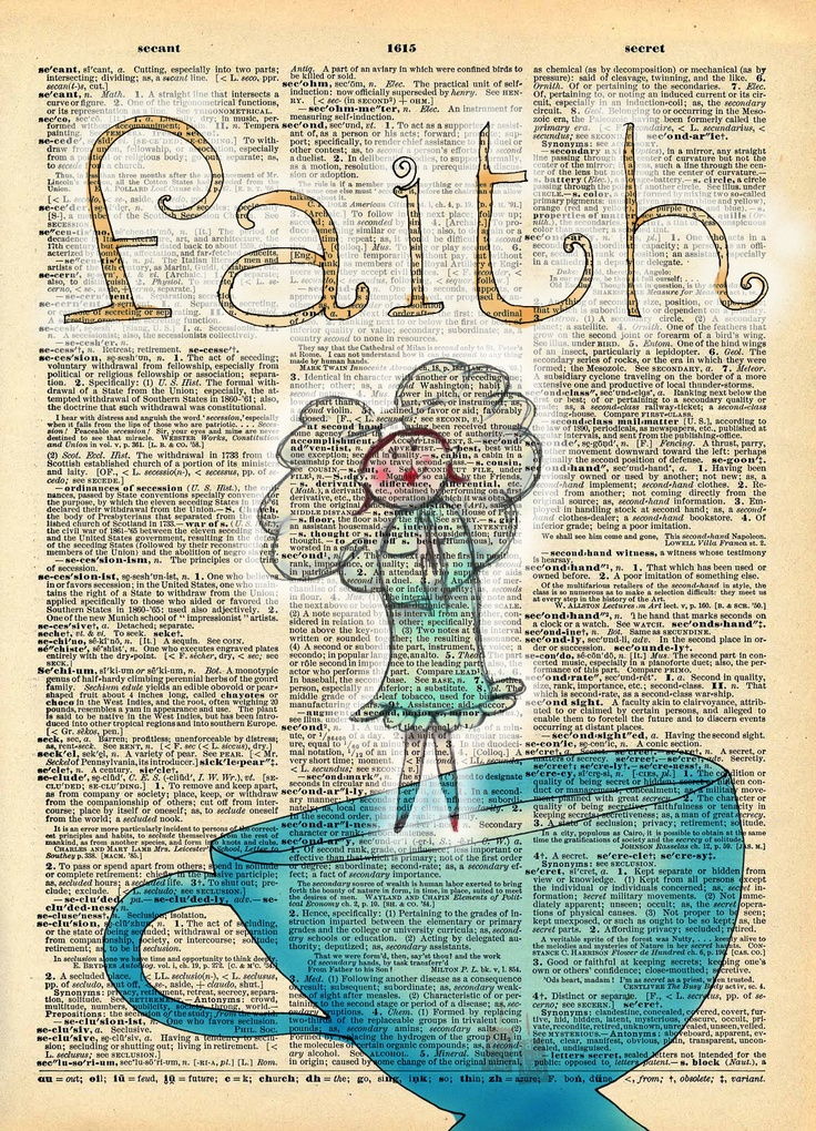 Faith. What my coffee says to me
