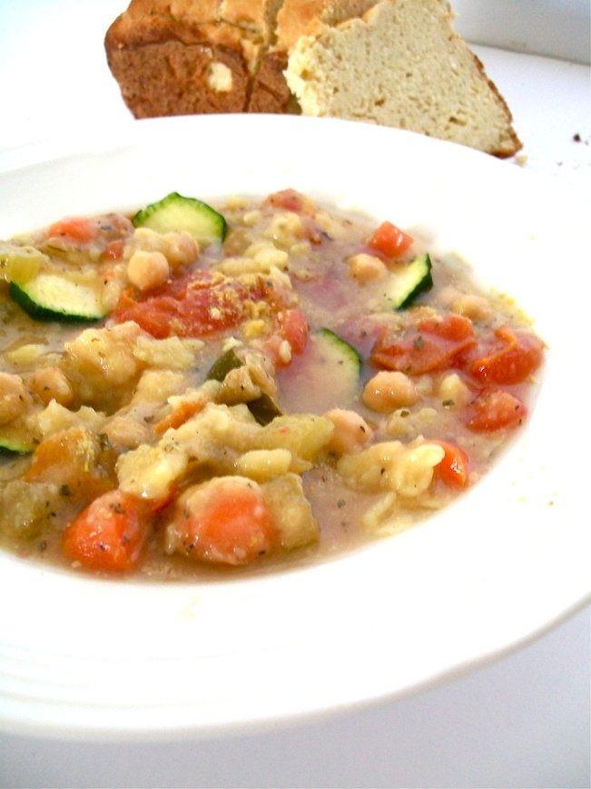by chunky celery soup creamy celery soup chunky vegetable soup chunky ...