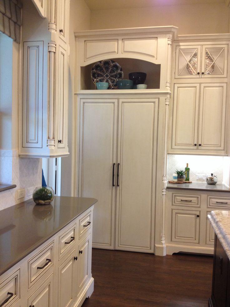 Pantry door home ideas pinterest for Pantry door ideas