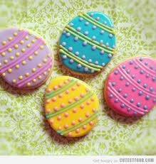 easter egg decorating:) | Ideas & Inspiration for the Holidays | Pint ...