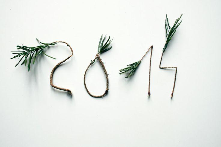 Que la Estrella de la Navidad te ilumine en el año 2014. Este es nuestro deseo desde  Fusta i Ferro. www.fustaiferro.com