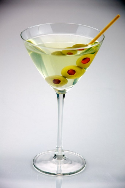 Extra dirty Martini... please! | What I like to consume! | Pinterest