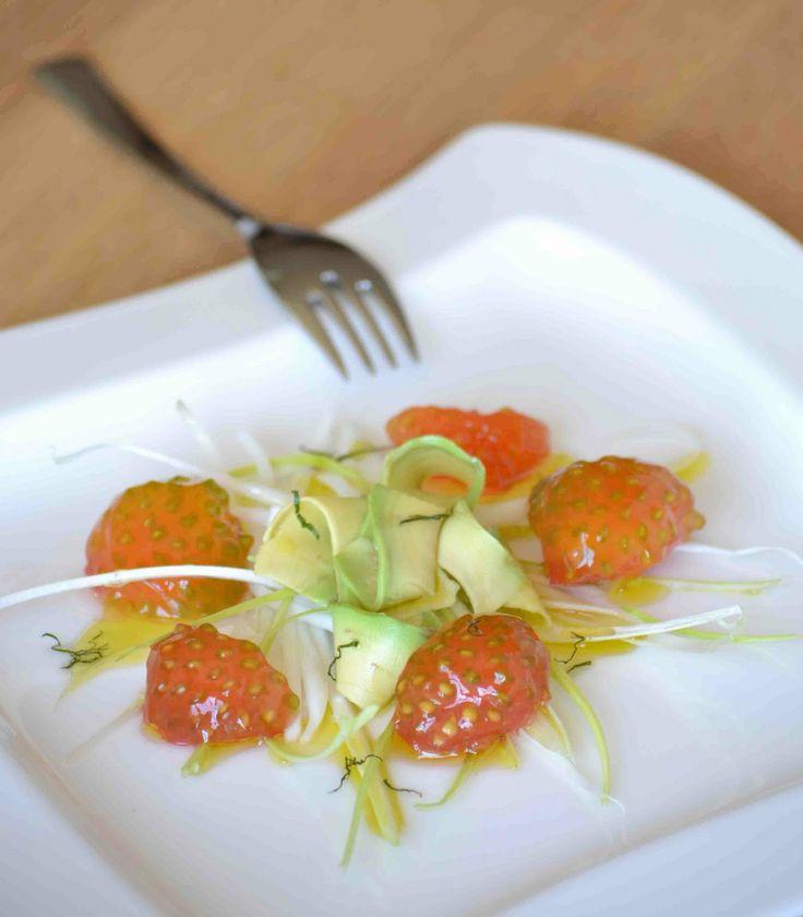 ... caesar salad simple caesar salad best basic caesar salad ferran adria