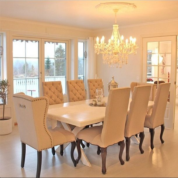 dining room home decor ideas pinterest