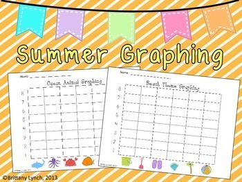 ... Worksheets For On Ocean Graphing Worksheet on ocean graphing worksheet
