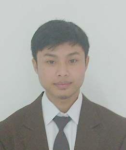 teks naskah drama malin kundang - http://kudalu.com/teks-naskah-drama