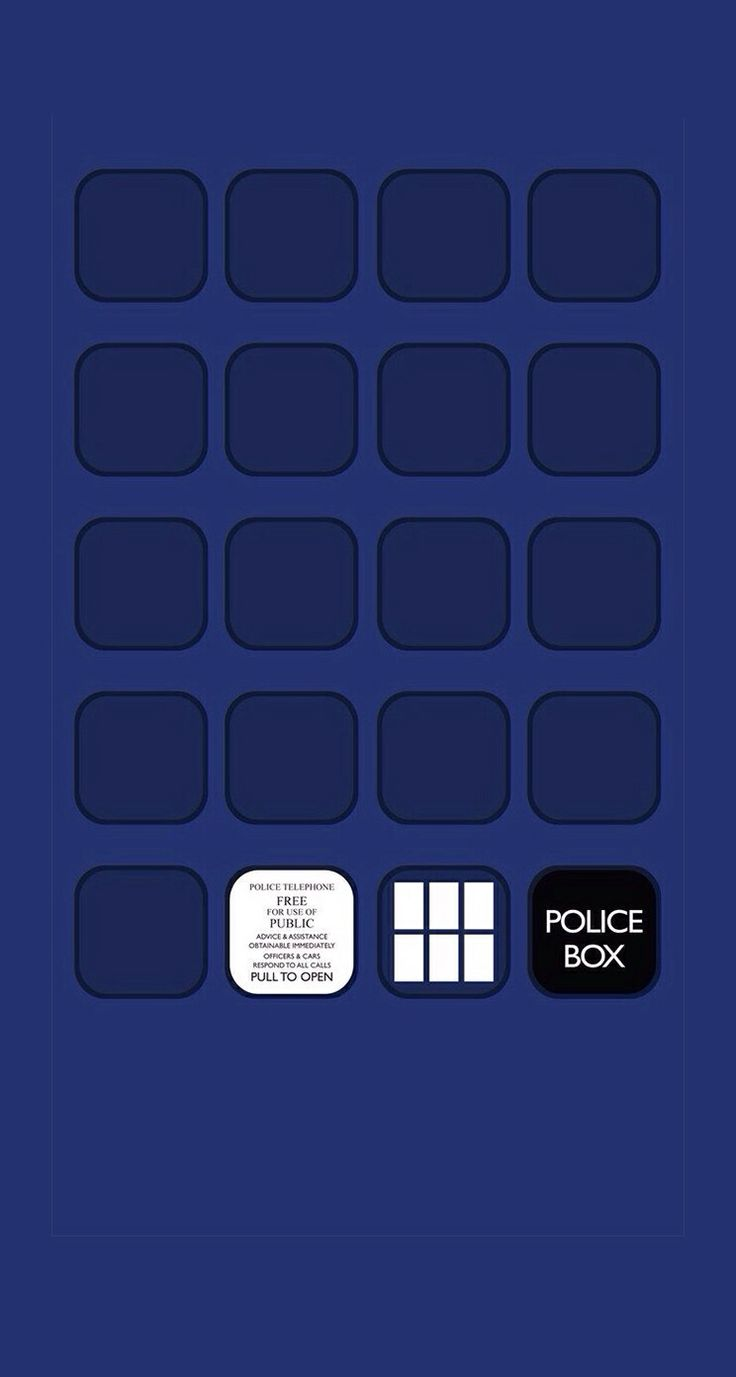 doctor who iphone 5s wallpaper iphone 5s wallpapers