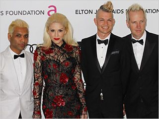 No Doubt announce comeback, new single; what should we expect?
