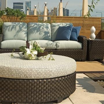 Furniture for 3 season porch furniture pinterest for 3 season porch furniture