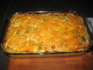 Potato & leek gratin | Recipes | Pinterest