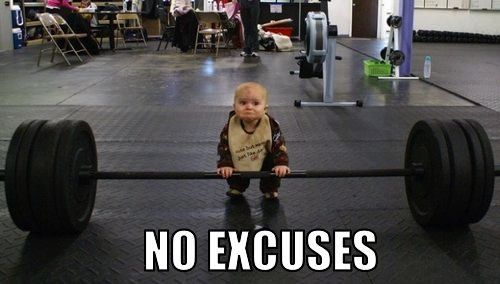 If he can do it so can YOU!  Never get distracted from what you want!  http://www.HeartCoreWomen.com