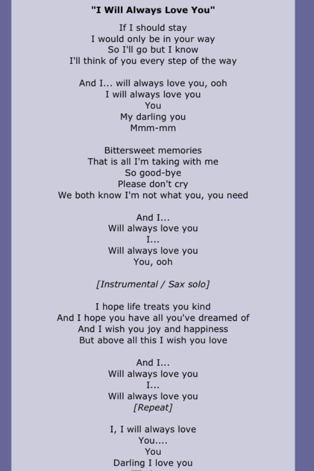 Whitney Houston | Gone to soon:( | Pinterest