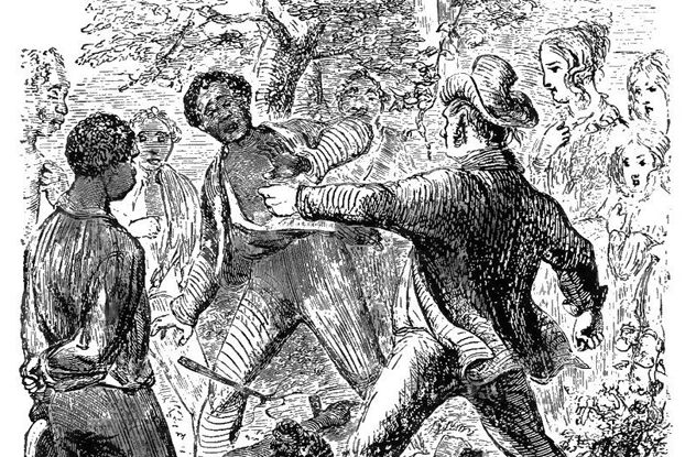 What are the cultural aspects discussed in A Narrative of the Life of Frederick Douglass?
