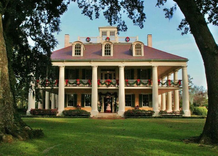 Pin by Wendy Rochelle on Houmas House Plantation & Gardens. | Pintere ...: pinterest.com/pin/294493263105238949