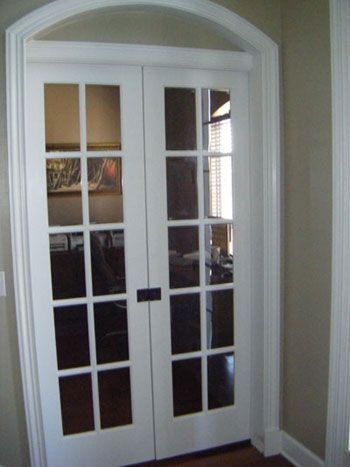 Foyer Small French Pocket Doors For The Home Pinterest