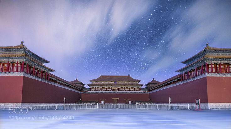 紫禁城の画像 p1_16