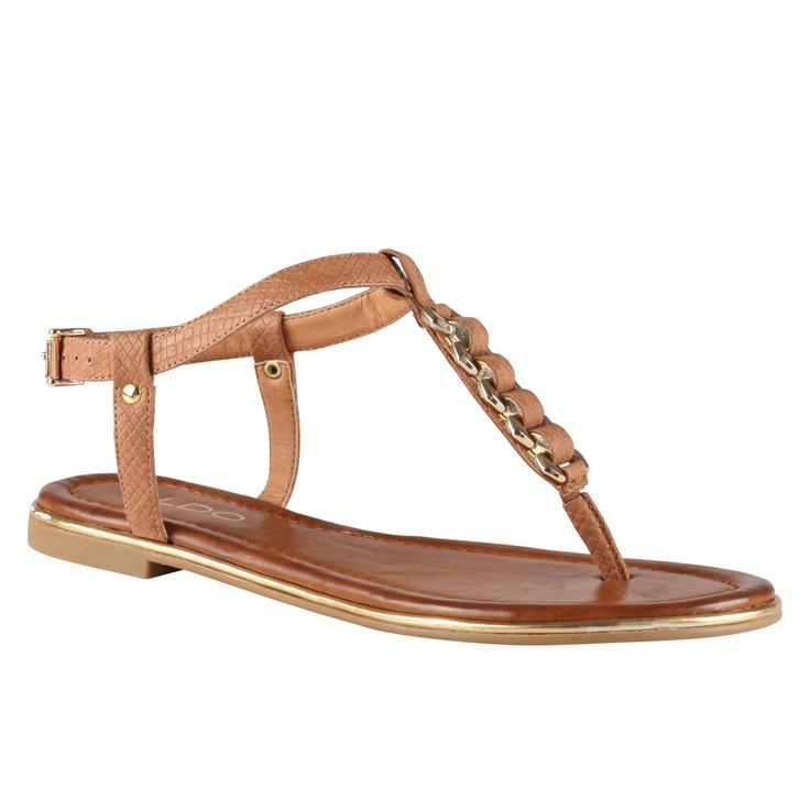 MIRALLES - women's flats sandals for sale at ALDO Shoes