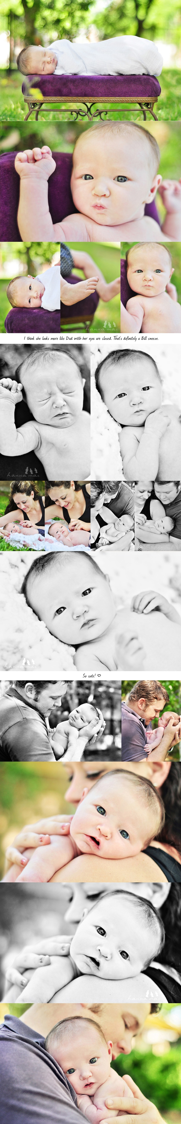 handbags for sale online baby photography  Photo Ideas