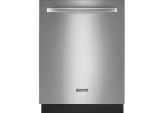kitchenaid superba dishwasher repair manual