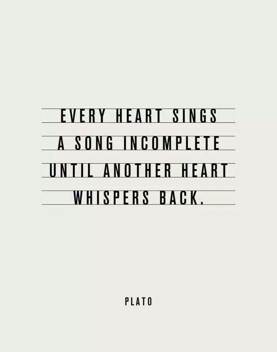 Citaten Shakespeare Love : Plato quotes greek philosopher quotesgram