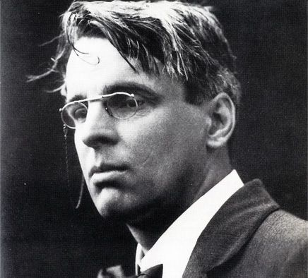 college essays college application essays william butler yeats william butler yeats modernism lab essays