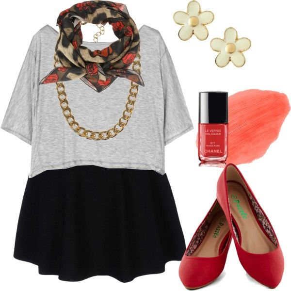 http://abbyg.polyvore.com/red_roses_gold/set?.svc=copypaste&embedder=204923&id=106685138