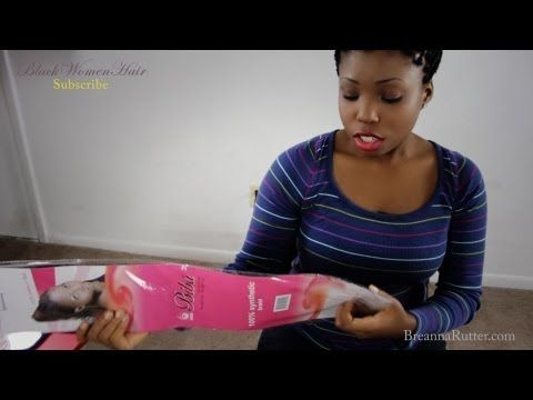 How To Do Senegalese Twist Step By Step Image Search Results | LONG ...