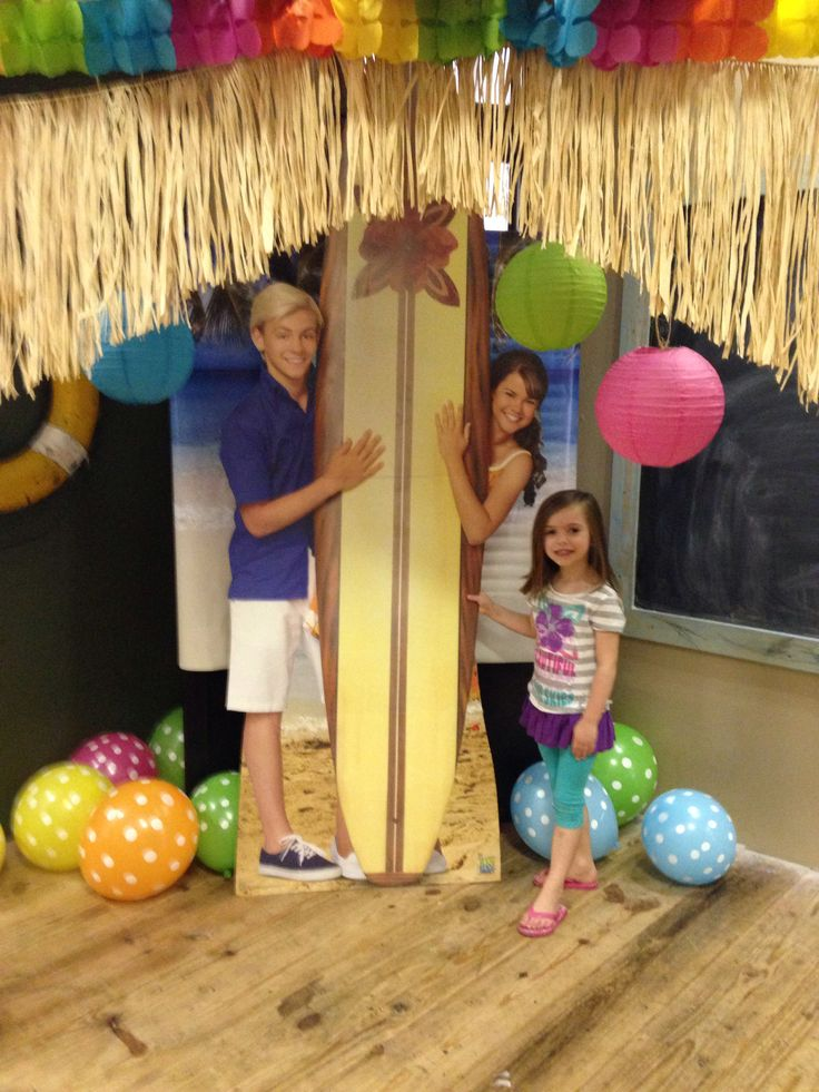 teen beach movie party parties pinterest