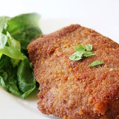 Steak Sicilian Style in 25 minutes. | Oooh - Yummy! | Pinterest