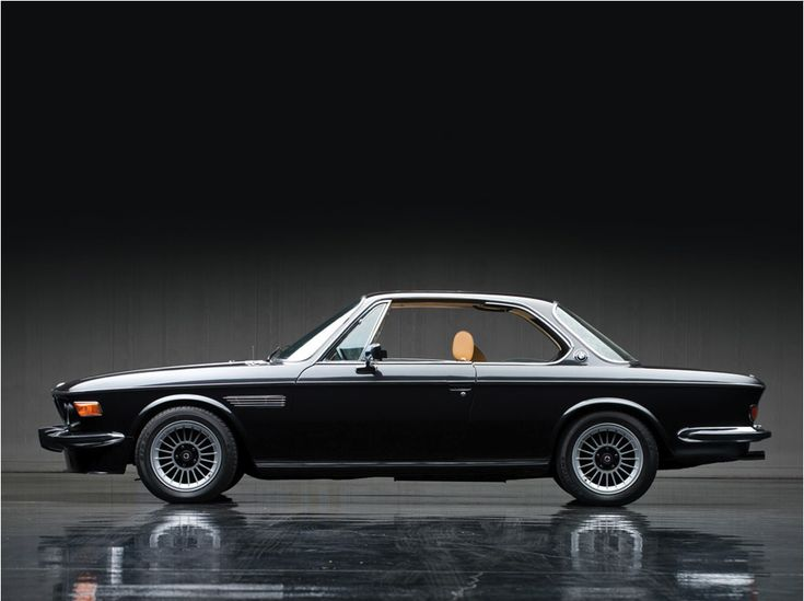 1970 bmw 3 0 csl motors pinterest. Black Bedroom Furniture Sets. Home Design Ideas