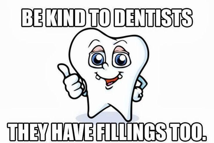 #burgpediatrics #dentistry #dentists #fillings #bpdkids