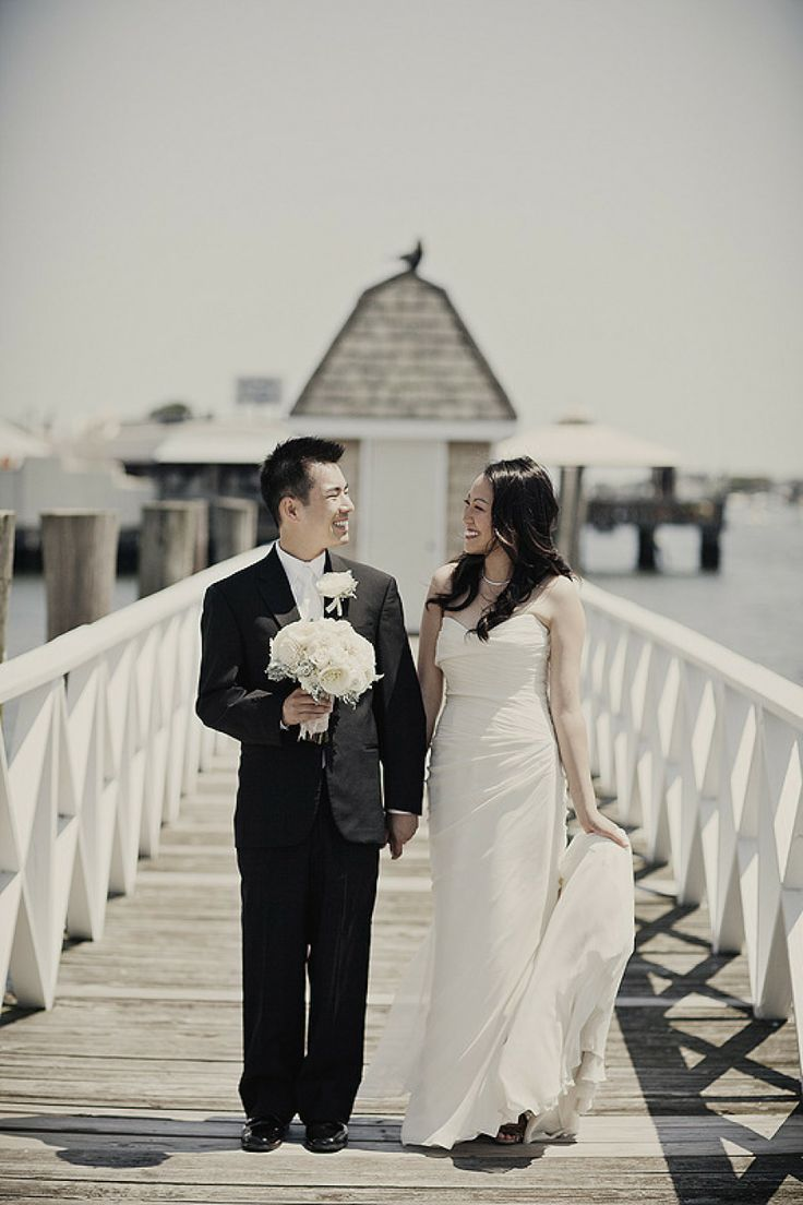 Pin by alena a on stylish wedding pinterest for Beach weddings in ny