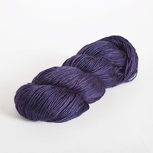Knit Picks : Ravelry: MissMattys Knit Picks Diadem Yarn Pinterest