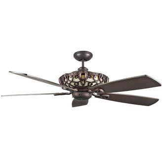 pretty ceiling fan living room re dec pinterest