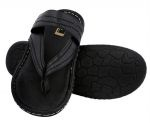 features and specifications buy mens slippers online at best price